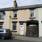 2 bed Terraced home to rent in Princess Street, Barnsley