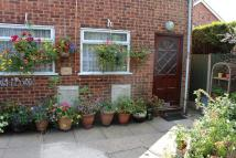 3 bed Apartment in Beech Avenue, Willington...