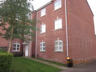 Apartment to rent in Old Lodge Close...