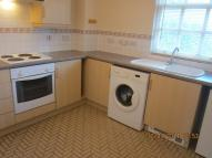 2 bedroom Apartment to rent in Mill Street, Rocester...