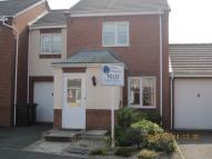 3 bedroom semi detached house to rent in Trusley Brook, Hilton...