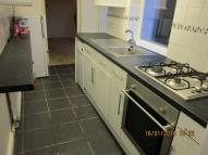 3 bed Terraced house in Wood Street...