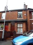 3 bed Terraced property to rent in Well Street, Leek, ST13