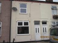2 bed Terraced property in SANT STREET...