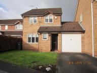 3 bed Detached property to rent in WELLBURY CLOSE...