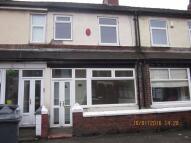 2 bedroom Terraced property in Pilsbury Street...