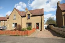 Semi-detached Villa in 22 Pardovan Crescent...