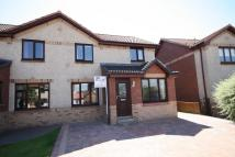 14 Kinglass Park Semi-detached Villa for sale