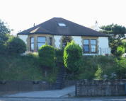 Bungalow for sale in Fernycrag...