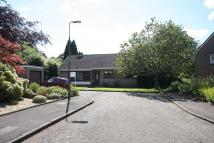 3 bed Bungalow in 40 Highfield Crescent...