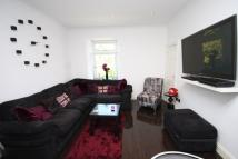 1 bed Flat for sale in 38A Linlithgow Road...