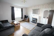 Flat for sale in 36 Preston Crescent...