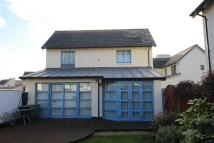 3 bed Detached property for sale in 19 Muirhouses Avenue...