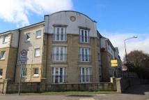 Ground Flat for sale in 28 Prestonfield Gardens...