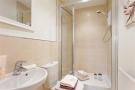 Monkford Show Home