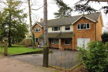 5 bed Detached home for sale in Pine Grove...