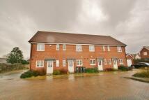 Terraced home in Warwick Road...