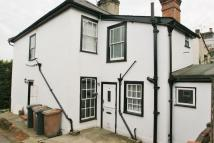 1 bedroom Apartment to rent in Rye Street