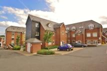 2 bed Apartment in Archers Place...