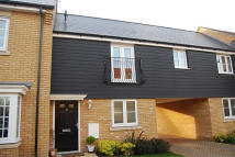 2 bedroom Maisonette to rent in Hubberd Road...