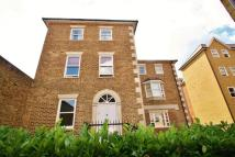 2 bedroom Apartment in Archers Place...