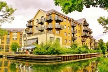 Apartment to rent in Jacksons Wharf...