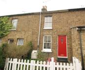 2 bedroom Cottage in East Road...