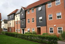 2 bedroom Ground Maisonette to rent in Dearlove Place...