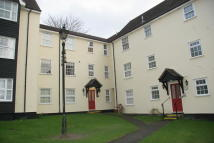 1 bed Apartment in Red Lion Court...