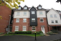 Bowling House Apartment to rent