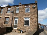 3 bedroom End of Terrace property in Leeds Road, Dewsbury