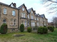 Apartment to rent in Doncaster Road, Wakefield