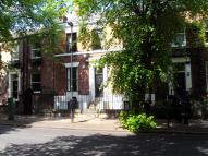 Apartment to rent in Wentworth Terrace...