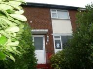 2 bedroom new home for sale in Queensway, Normanton