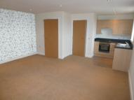 1 bedroom Apartment to rent in Courtyard Mews...