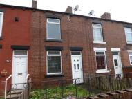 2 bedroom Terraced house to rent in Mill Lane, Ryhill