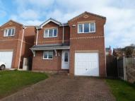 Detached home for sale in Hemings Way...