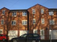 Town House to rent in High Street, Crofton
