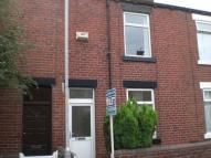 2 bedroom Terraced property in Oakenshaw Street, Agbrigg