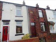 Terraced house in Sparable Lane, Wakefield
