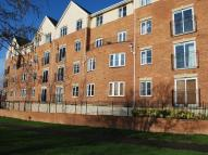2 bed Apartment in Mayfair Court, Wakefield
