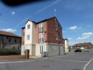 Apartment to rent in Meadow Court, Wakefield