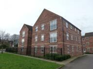 Apartment in Meadow Croft, Wakefield