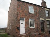 2 bed End of Terrace house in Leeds Road, Wakefield