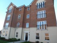Apartment to rent in Priory Chase, Pontefract