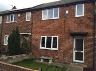 Terraced home to rent in Firville Avenue...
