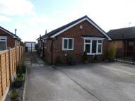 2 bedroom Detached Bungalow for sale in Branstone Grove...