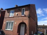 2 bedroom Apartment in Sycamore Street...