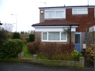 3 bedroom End of Terrace house to rent in Willowfield, Woodside...