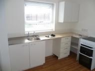 Flat to rent in Beaconsfield, Brookside...